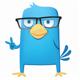 BigBlueBird