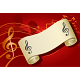 Music - Concert Background - GraphicRiver Item for Sale