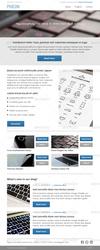 04_blue_pigeon-layout4.__thumbnail