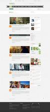 04--blog.__thumbnail