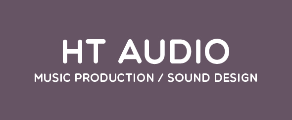 ht_audio
