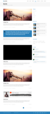 03_light_html_blue_blog.__thumbnail
