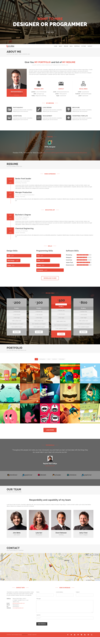 08_light_web_template_red.__thumbnail