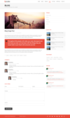 10_light_web_template_red_single_blog.__thumbnail