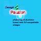design4passion