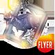 Selectro Flyer