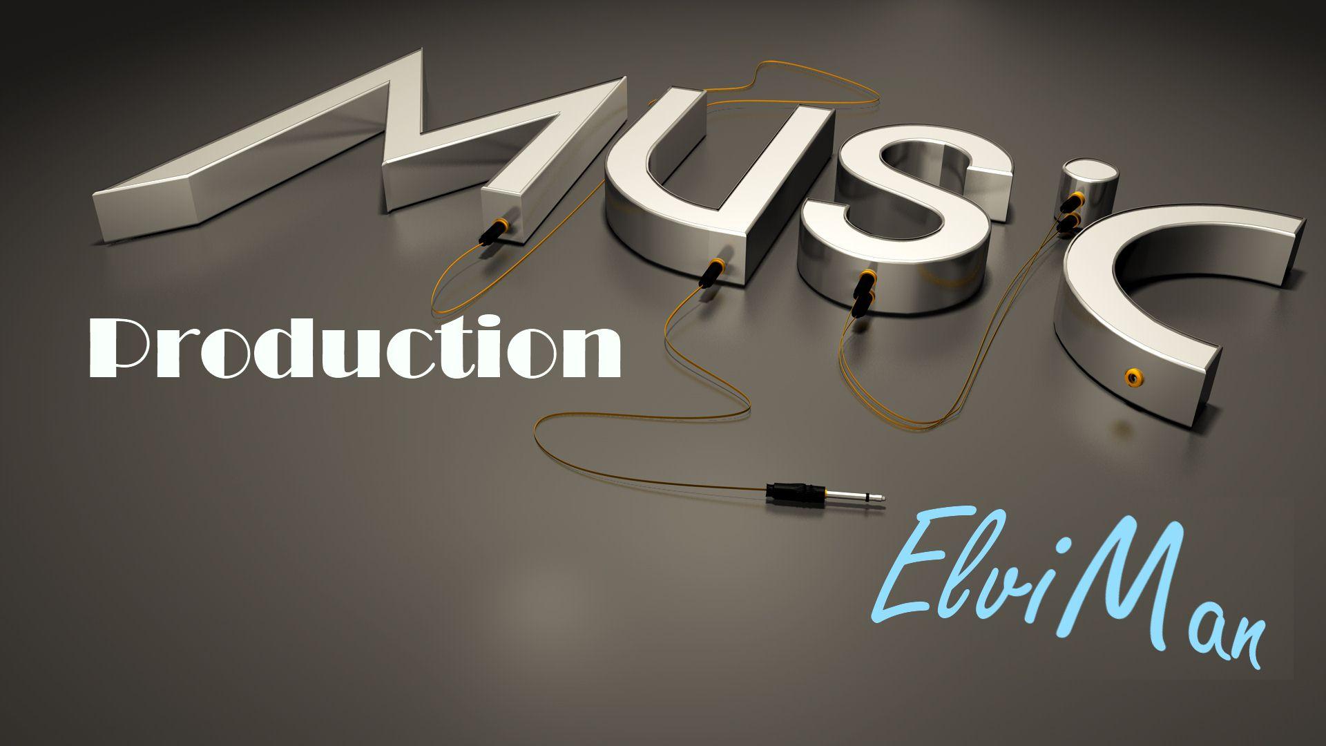 ElviMan Collection