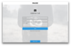 03_fullscreen_ajax_contact_form.__thumbnail