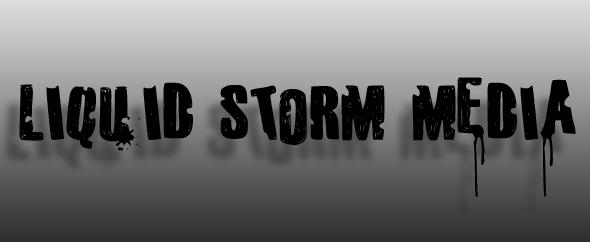 LiquidStormMedia