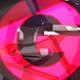 Glazed Logo Element 3D - VideoHive Item for Sale