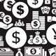 Money a Background 3 - GraphicRiver Item for Sale
