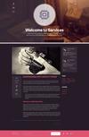 03_service1.__thumbnail