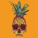 pineapplegang