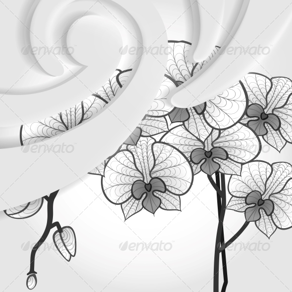 GraphicRiver Abstract Modern Background 6583105