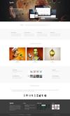 03-spirits-homepage-(-responsive-).__thumbnail