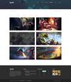 10-portfolio-2-columns.__thumbnail