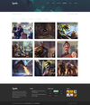 11-portfolio-3-columns.__thumbnail
