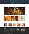 12-portfolio-creative.__thumbnail