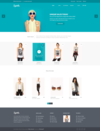 19-ecommerce-homepage-with-top-bar.__thumbnail