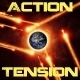 Tension and Threat - AudioJungle Item for Sale