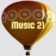 Music21