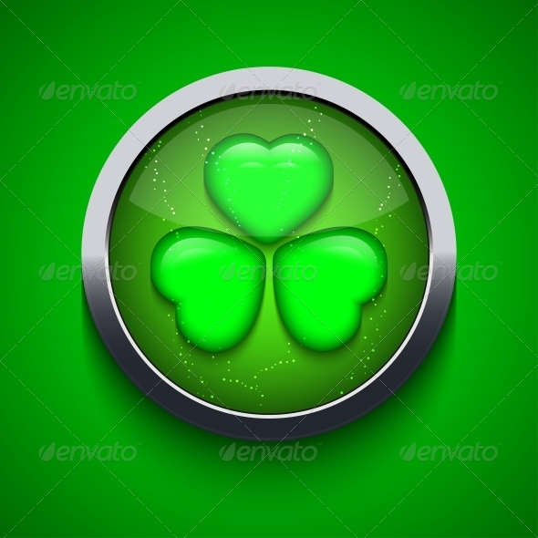 GraphicRiver Vector St Patrick s Day Background 6583849
