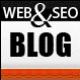 Web3Develop