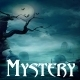 Sneaky Dark Mystery - AudioJungle Item for Sale