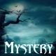 Sneaky Dark Mystery