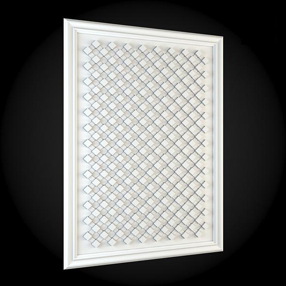 3DOcean Wall 029 6584984