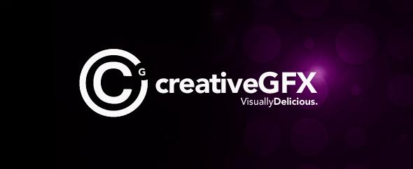 Creative_Gfx