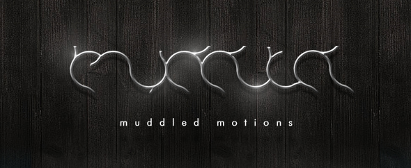 muddledmotions