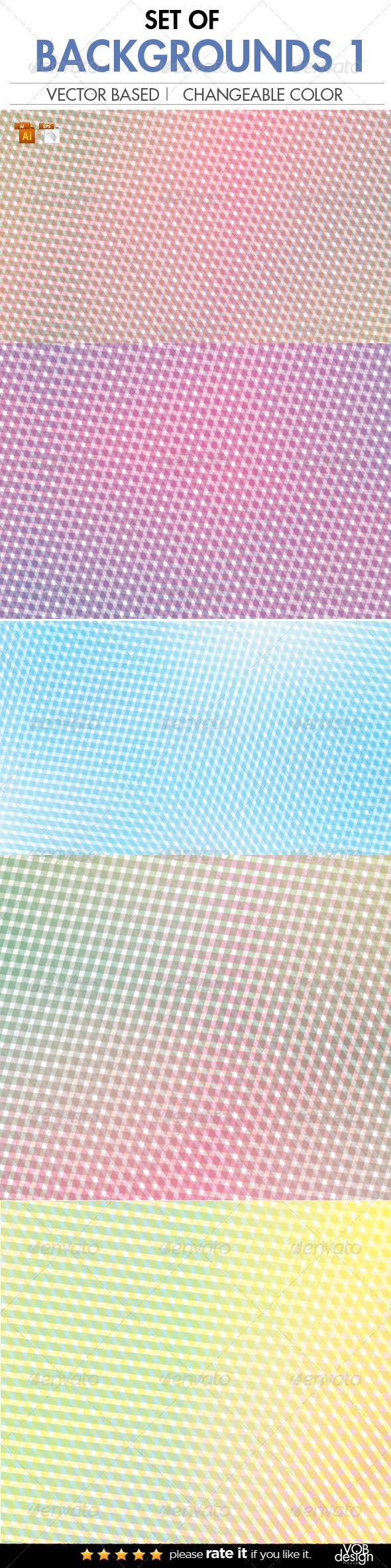 GraphicRiver Background 1 6585311