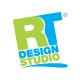 rtdesignstudio