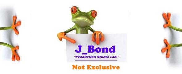 J_Bond_NE