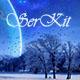 SerKit