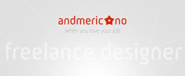 Andmericano