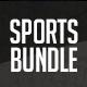 Sports Flyer Poster Bundle - GraphicRiver Item for Sale
