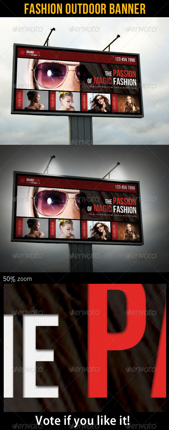GraphicRiver Fashion Outdoor Banner 17 6587393