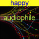 Happy Loop - AudioJungle Item for Sale