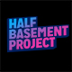 halfbasementproject