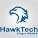 Hawk-Tech