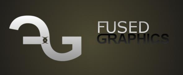 Fusedgraphics