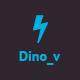 dino_v