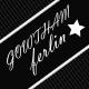 gowthamferlin