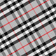 Seamless Pattern Scottish Tartan - GraphicRiver Item for Sale