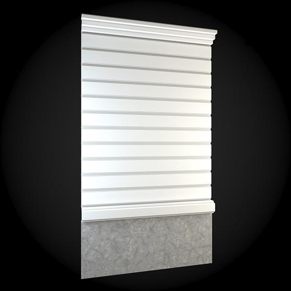 3DOcean Wall 038 6590442