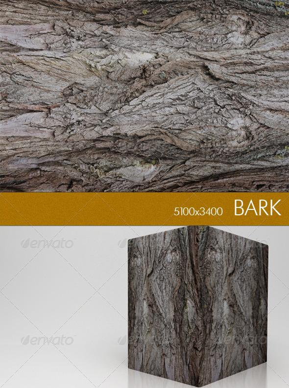 GraphicRiver Bark 1 6591168