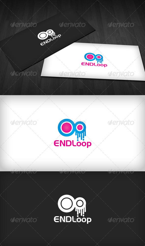 EndLoop Logo