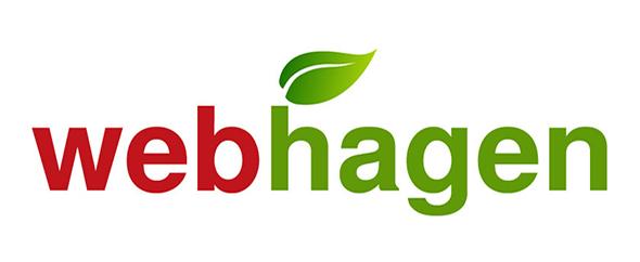 Webhagen-590